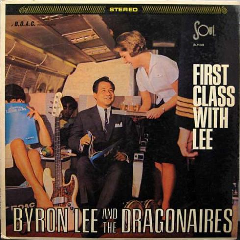Byron-Lee-2