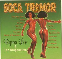 Byron_Lee_the_Dragonaires_Soca_Tremor_1999