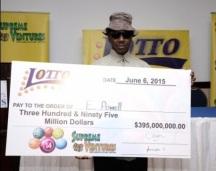 mico-wars-svls-lotto-and-super-lotto-winner-breaking-longest-jackpot-drought-16-06-2015-lhdeer-1
